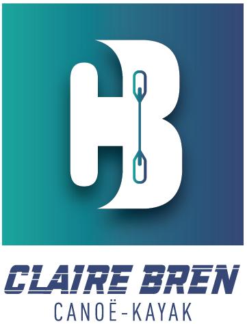Claire Bren