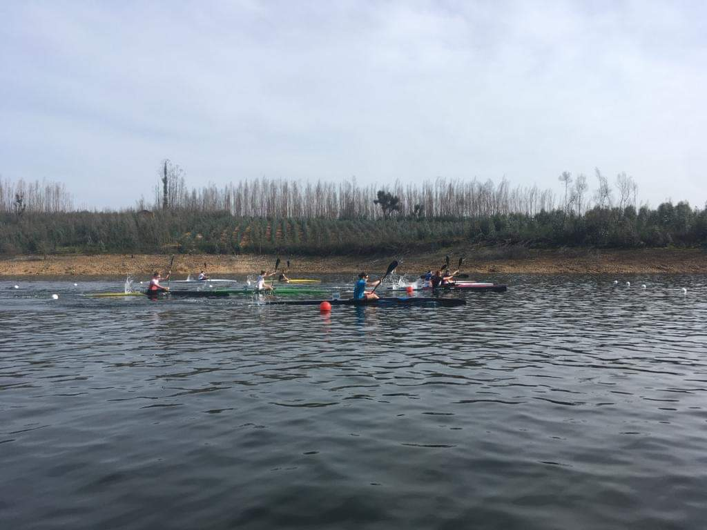 Nelo Winter Challenge